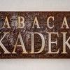 Villa Kadek - 5 Bedrooms