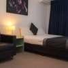 Queen Room - Min 1 Night