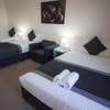 Deluxe - 2 Queen Beds