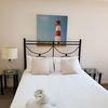 2 Bedroom Apartment at 11 Regal Pl, East Perth Standard