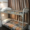 Single Bed in 8-Bed Mixed Dormitory Room - Standard Rate