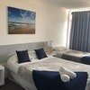 Book Today & Save - Balcony Double