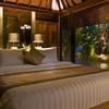 Two Bedroom Pool Villa Standard