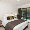 Executive 1 Bedroom Spa Apartment