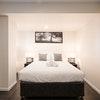 Standard Queen Room Direct