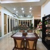 6 Bedroom private pool villa Standard