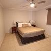Superior Motel suite