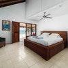 Standard 3 Bedroom Villa