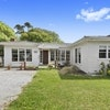 Ultimate Beach Retreat, Torquay (sleeps 17) Price $495-$585