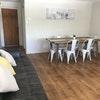2 Bedroom Apartment - 1 Queen, 2 King  Singles