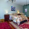 Magnolia Suite Standard Rate