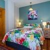 Wisteria Suite Standard