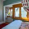 Sun Flower Suite Standard