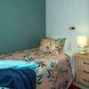 Jasmine Mini Room Standard