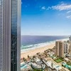 7N - 3 BR Sky High 2 Bath Apt Ocean Views (GCPA)