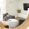 Suite 10, Penthouse Standard
