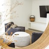 Suite 11, Penthouse Standard