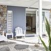 Beachfront Studio Suites