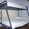 Twin Room Online
