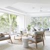 Residence Luxury