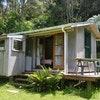 The hut Standard