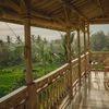 Rijasa One Bedroom Suite Villa