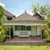 Biu One Bedroom Deluxe Villa