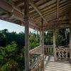 Jure One Bedroom Jungle View Villa