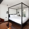 Luxury Double Room - Modern Vintage Room Only