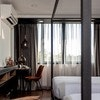 Luxury Twin Room - Modern Vintage Room Only