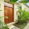 Cahya  - 2BR Villa with pool