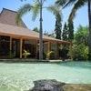 Three-bedroom private villa Jade - website