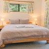 Two Bedroom Delux Chalet 15 Standard