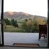 Alpine VIews Burkes Pass - House
