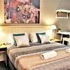 Summer - Standard Room (1 Night)