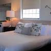 Spa Suite Standard Rate