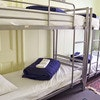 Hostel Dorm (Female) - 6 max
