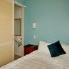 Snug Room - Room Only Rate