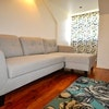Two Bedroom Suite - Room Only Rate