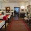 Jan van Spall -  Luxury Suite with Private Verandah