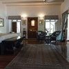 Viceroy - Luxury Suite with Private Verandah