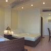 Grand Deluxe Room - Standard Rate