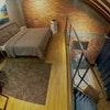 King Studio Suite- OTA