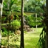 Couples Single Room Serenity - Standard Rate