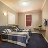 Standard Twin Room - Standard Rate