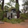 Eco Lodge 1