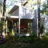 Wilderness Cabin Standard
