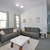 Apartment 2 Standard Rate