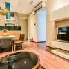 2 Bedrooms Riverson Standard Rate