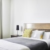 Deluxe King Room - Flexi Rate